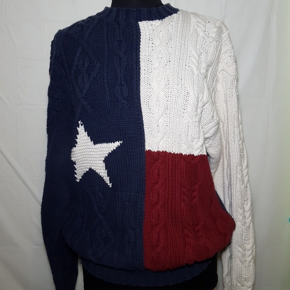 feb8cecb2 Tommy Hilfiger Sweaters